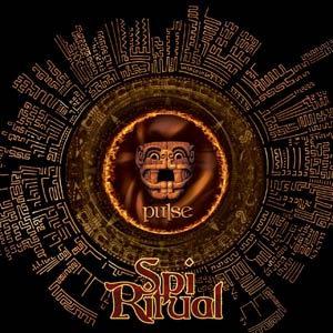 SpiRitual - Pulse