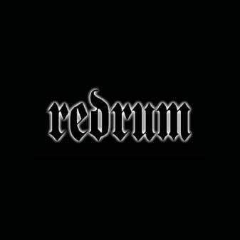 Redrum - Redrum